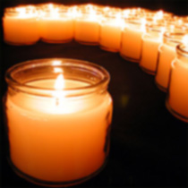 Soy_candles_2