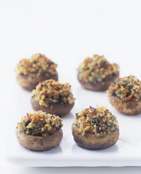 Stuffed_mushrooms