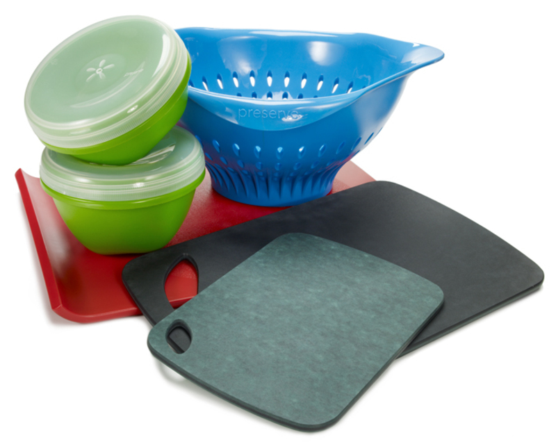 Group_wpaperstone_web