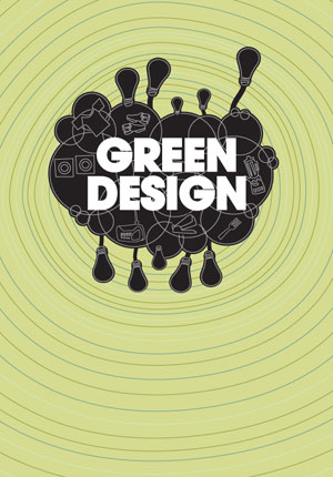 Green_design_by_mark_batty_publishe