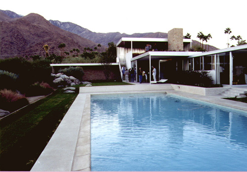 Kaufman_house_palm_springs