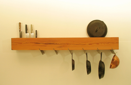 Pot_rack_by_produce_design_brooklyn