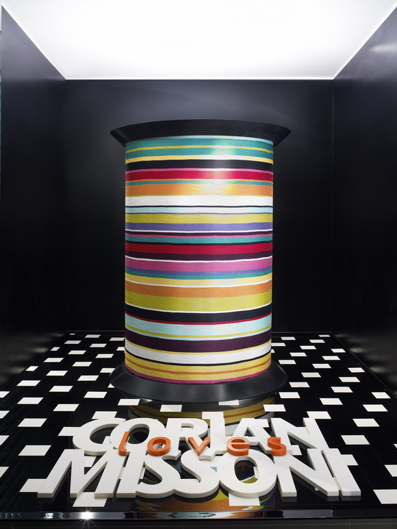 Corian_loves_missoni_01_photo_leoto