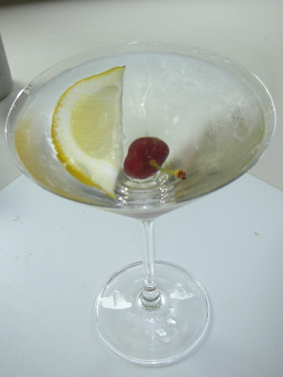 Maydaycocktail