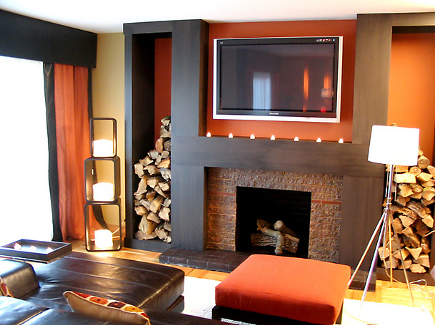 Hclrs107_fireplace_w609