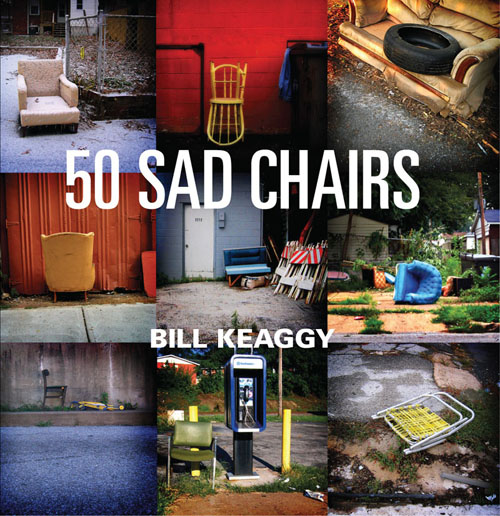 Keaggy_50sadchairs_coverb