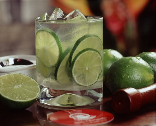 Caipirinha31preview