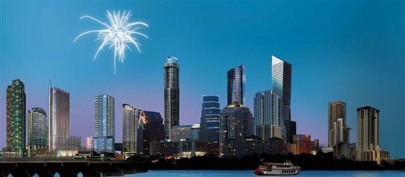 Future_downtown_austin_skyline_2