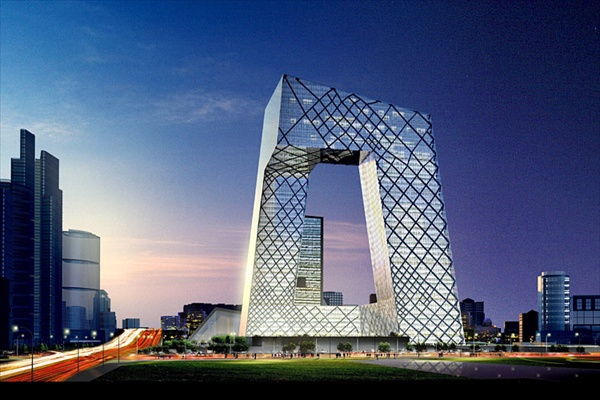 Cctv_headquarters09