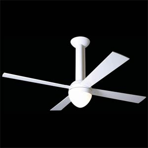Modern_fan_light