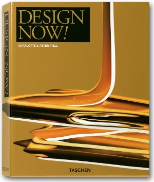From eco-design to design-art:  Design Now!