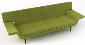 Mark_slide_sofa