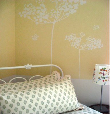 Blik Wall Decals