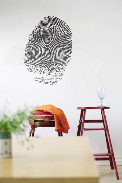 Fingerprint_big
