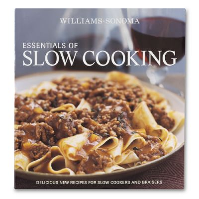 Slow_cooker_2