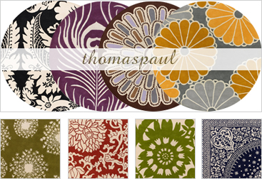 New from Thomaspaul
