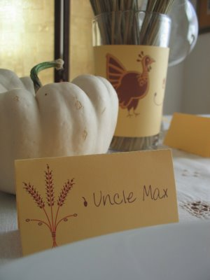 Thanksgiving_staged_0021