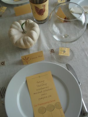Thanksgiving_staged_0121
