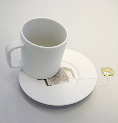 Tea_coffin