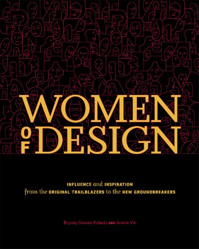 Women of Design