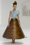 Hussein_chalayan_furniture_fashio_5