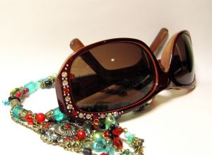 473360_sunglasses