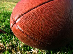 696248_football_on_grass
