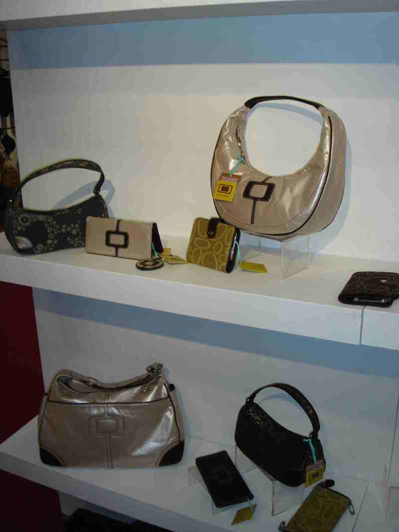 Angela_adams_handbag