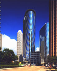 Houston_city