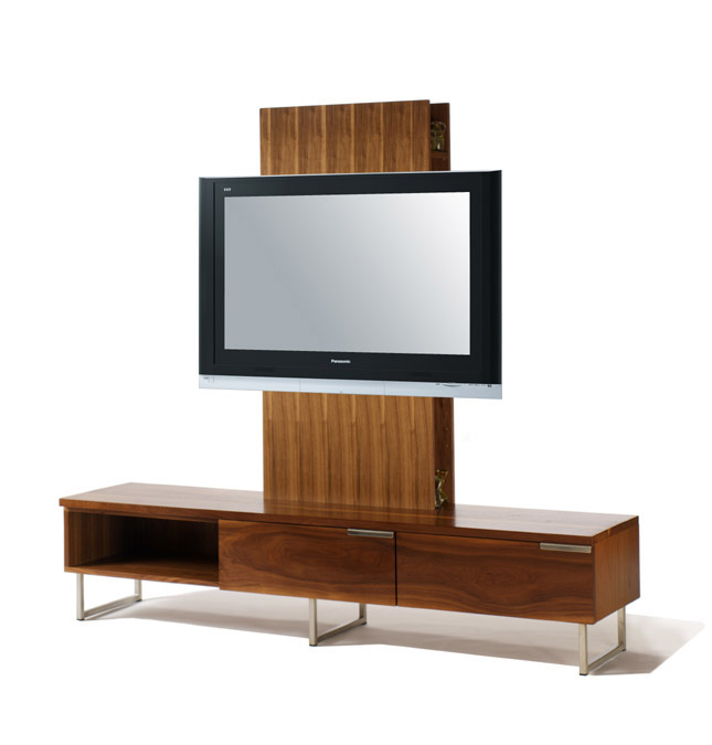 Tv credenza your way this one by uber craftsmen mebel furniture